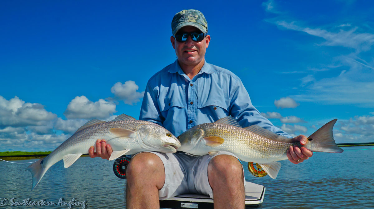 1 st simons island jekyll island fishing charters and for St simons island fishing report