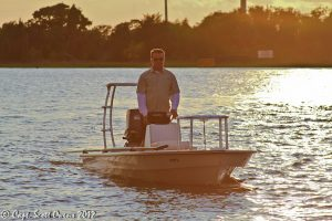 Lower Florida Keys - Everglades Guided Fishing Charters